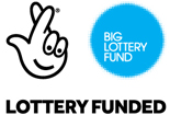 blue-lottery-logo
